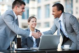 Client Meetings, Business Drinks & still shift weight